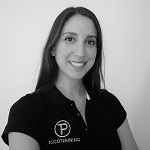 Rafaela Pacheco